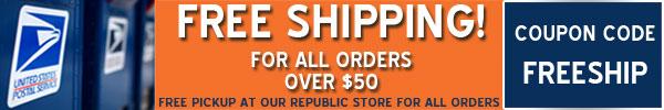 banner-freeship-repmopickup-600px100px.jpg