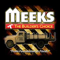 meeks-fromfoundationtofinishtruck-simprocess-black-200px.jpg